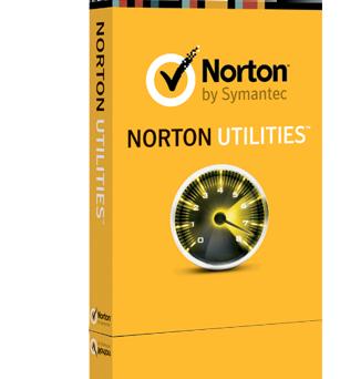 Télécharger Norton Utilities