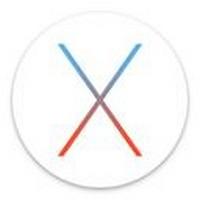 Télécharger OS X El Capitan pour Mac