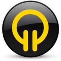 Télécharger Ohm Studio pour Mac