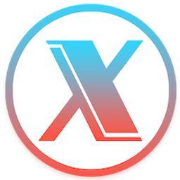 Télécharger OnyX pour Mac