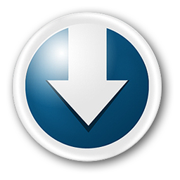 Télécharger Orbit Downloader