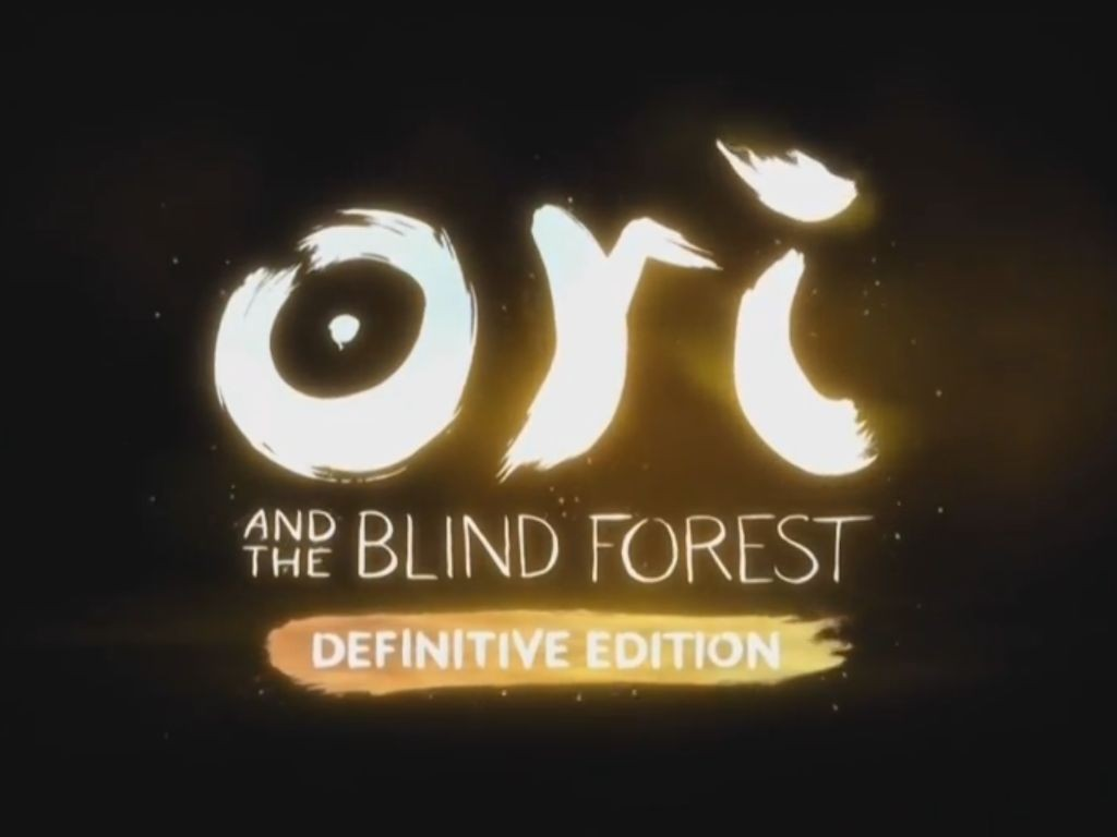 Télécharger Ori and the Blind Forest : Definitive Edition