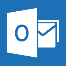 Télécharger Outlook on the Desktop