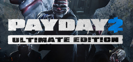 Télécharger PAYDAY 2: Ultimate Edition