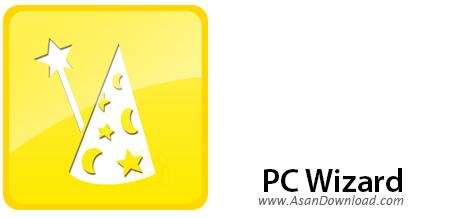 Télécharger PC-Wizard