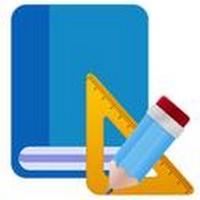 Télécharger PDF Editor Mac pour Mac