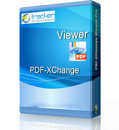 Télécharger PDF-XChange Viewer