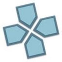 Télécharger PPSSPP pour Mac