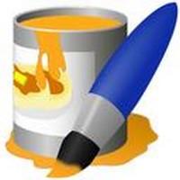 Télécharger Paint Brush pour Mac