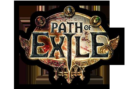 Télécharger Path of Exile