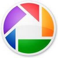 Télécharger Picasa pour Mac