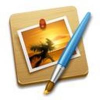 Télécharger Pixelmator pour Mac
