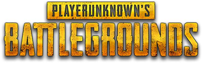 Télécharger PlayerUnknown's Battleground
