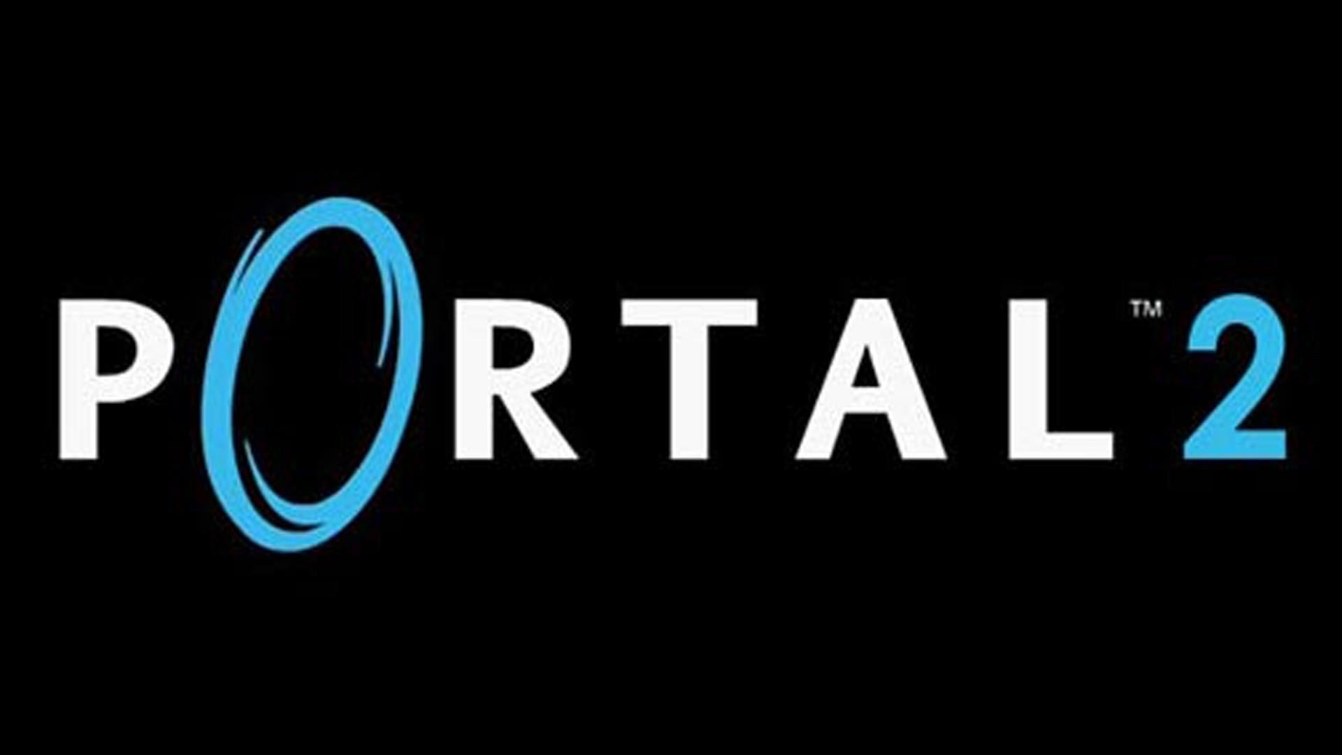 Télécharger Portal2