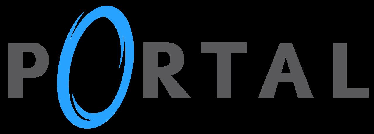 Télécharger Portal