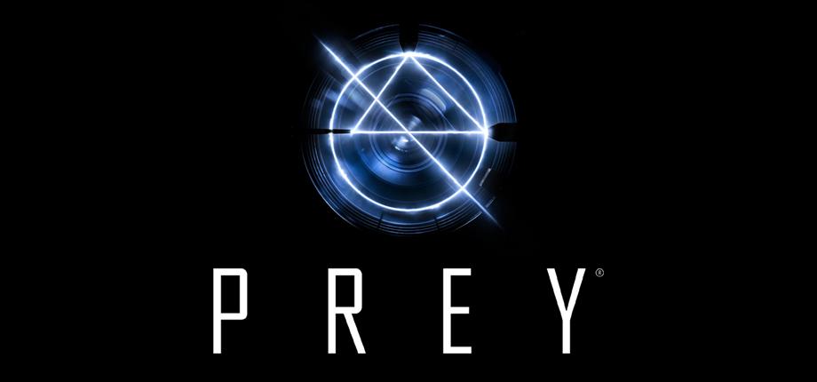 Télécharger Prey