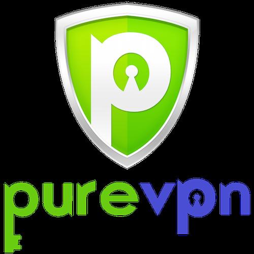 Télécharger Pure VPN