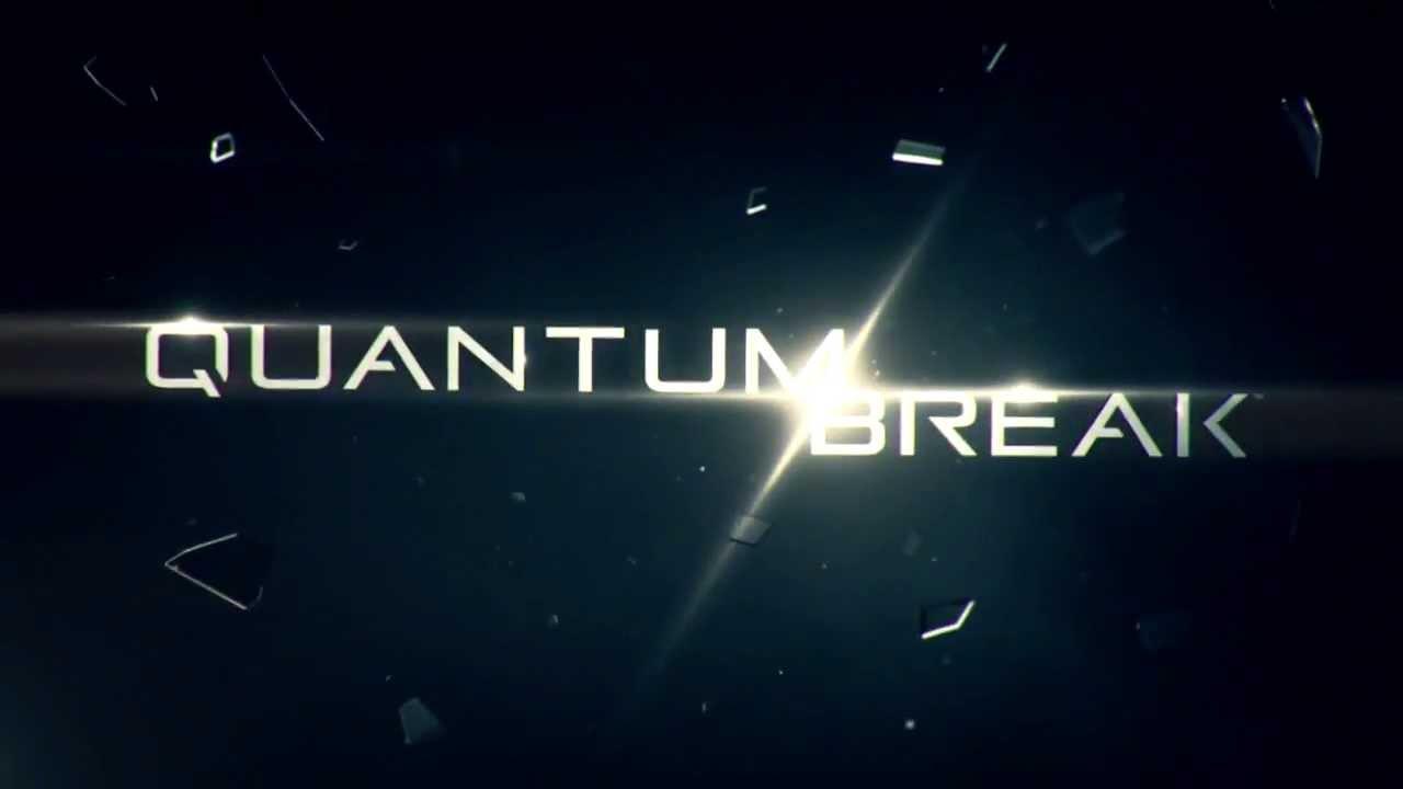 Télécharger Quantum Break
