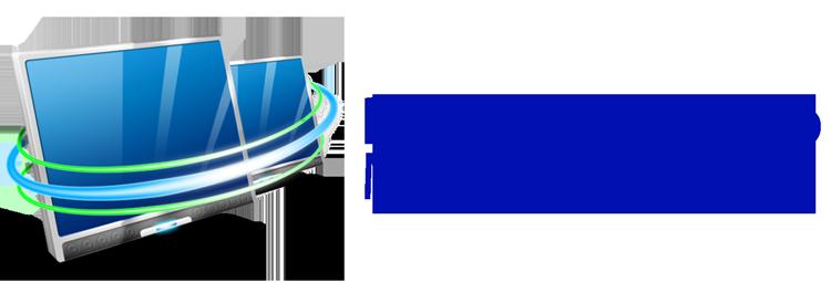Télécharger Remote Desktop Manager Free