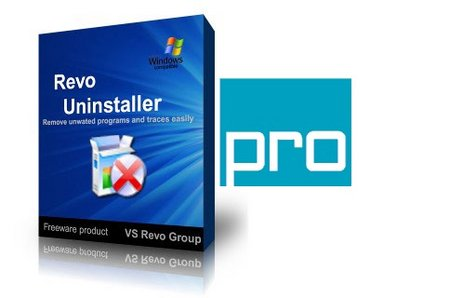 Télécharger Revo Uninstaller Free