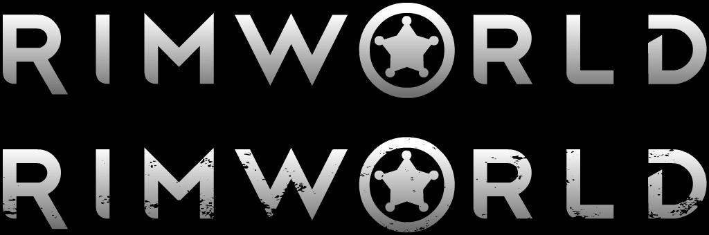Télécharger RimWorld