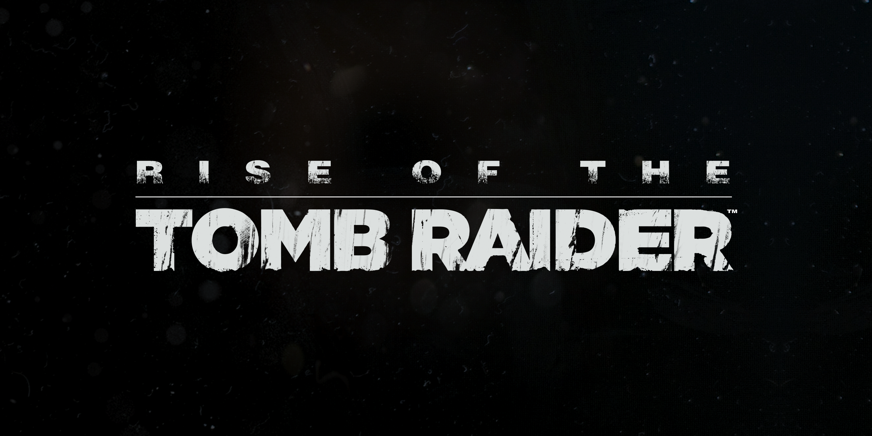Télécharger Rise Of The Tomb Raider