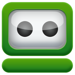 Télécharger RoboForm