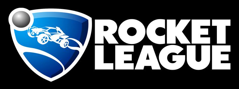 Télécharger Rocket League