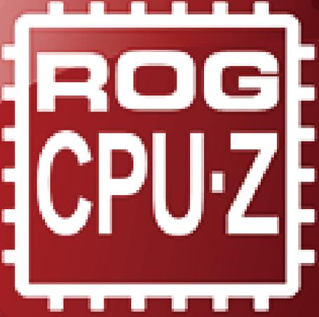 Télécharger Rog CPU-Z
