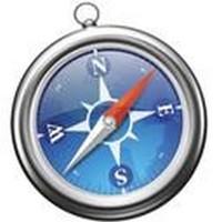 Télécharger Safari pour Mac