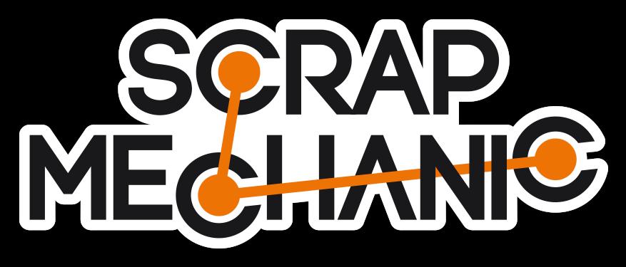 Télécharger Scrap Mechanic