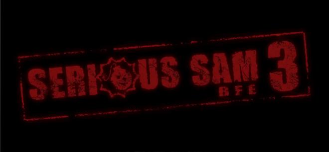 Télécharger Serious Sam 3: BFE