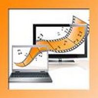 Télécharger Serveur Média Orange pour Mac