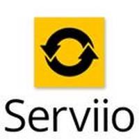 Télécharger Serviio (Mac)