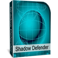Télécharger Shadow Defender