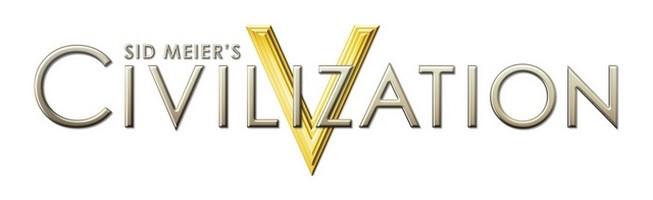 Télécharger Sid Meier's Civilization V
