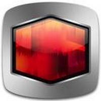 Télécharger Sound Forge pour Mac