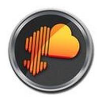 Télécharger Soundcloud Downloader pour Mac