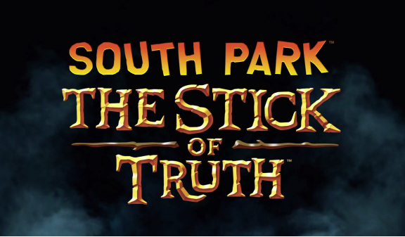 Télécharger South Park : The Stick of Truth