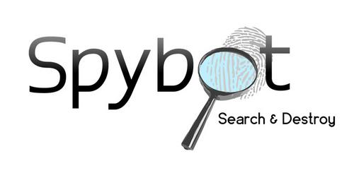 Télécharger Spybot Search & Destroy