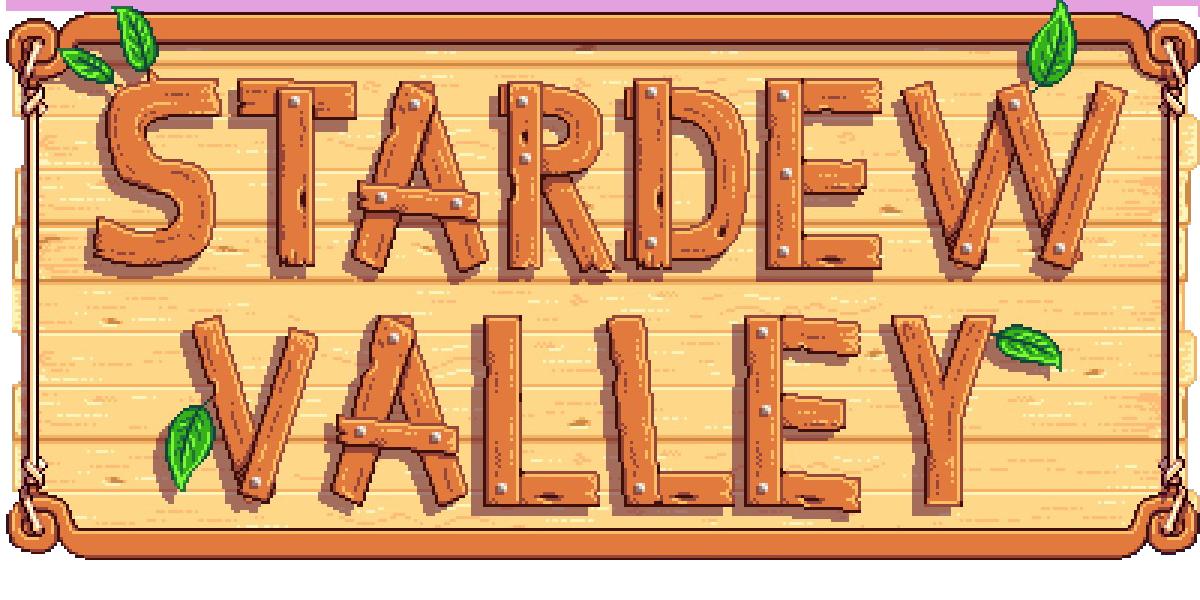 Télécharger Stardew Valley