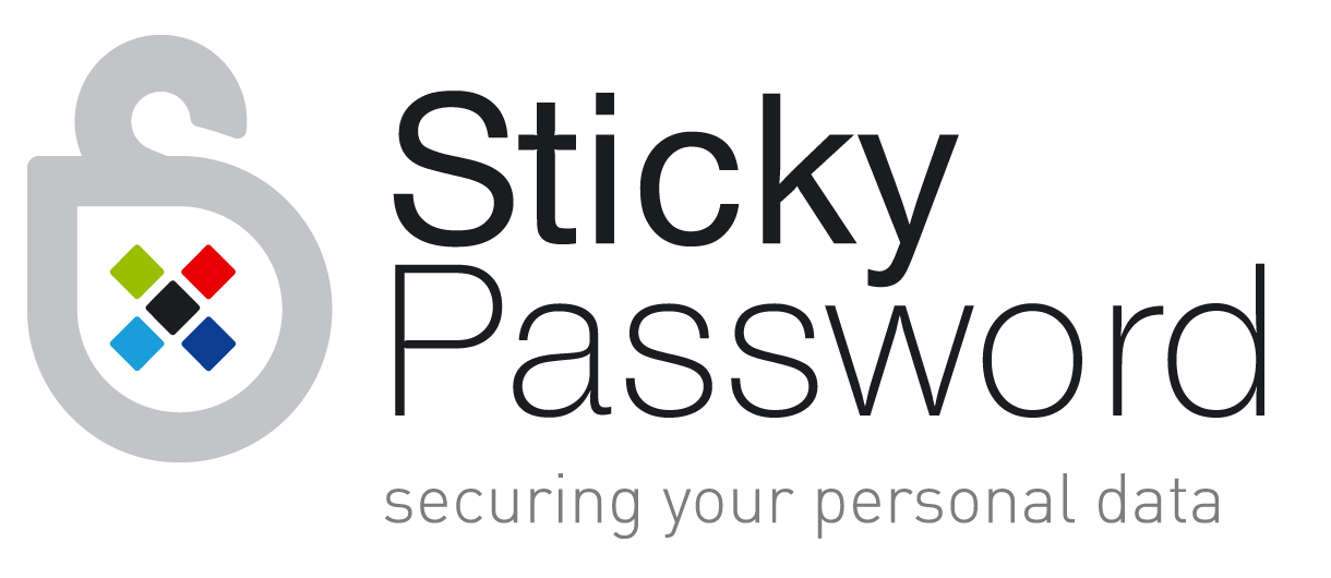Télécharger Sticky Password