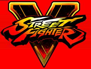 Télécharger Street Fighter V