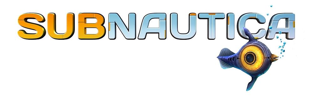 Télécharger Subnautica
