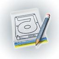 Télécharger SuperDuper pour Mac