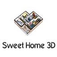 Télécharger Sweet Home 3D pour Mac