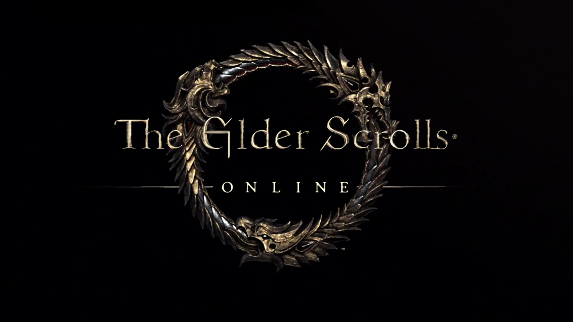 Télécharger The Elder Scroll Online