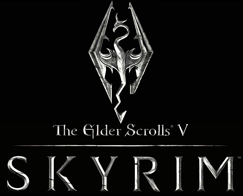 Télécharger The Elder Scrolls V: Skyrim