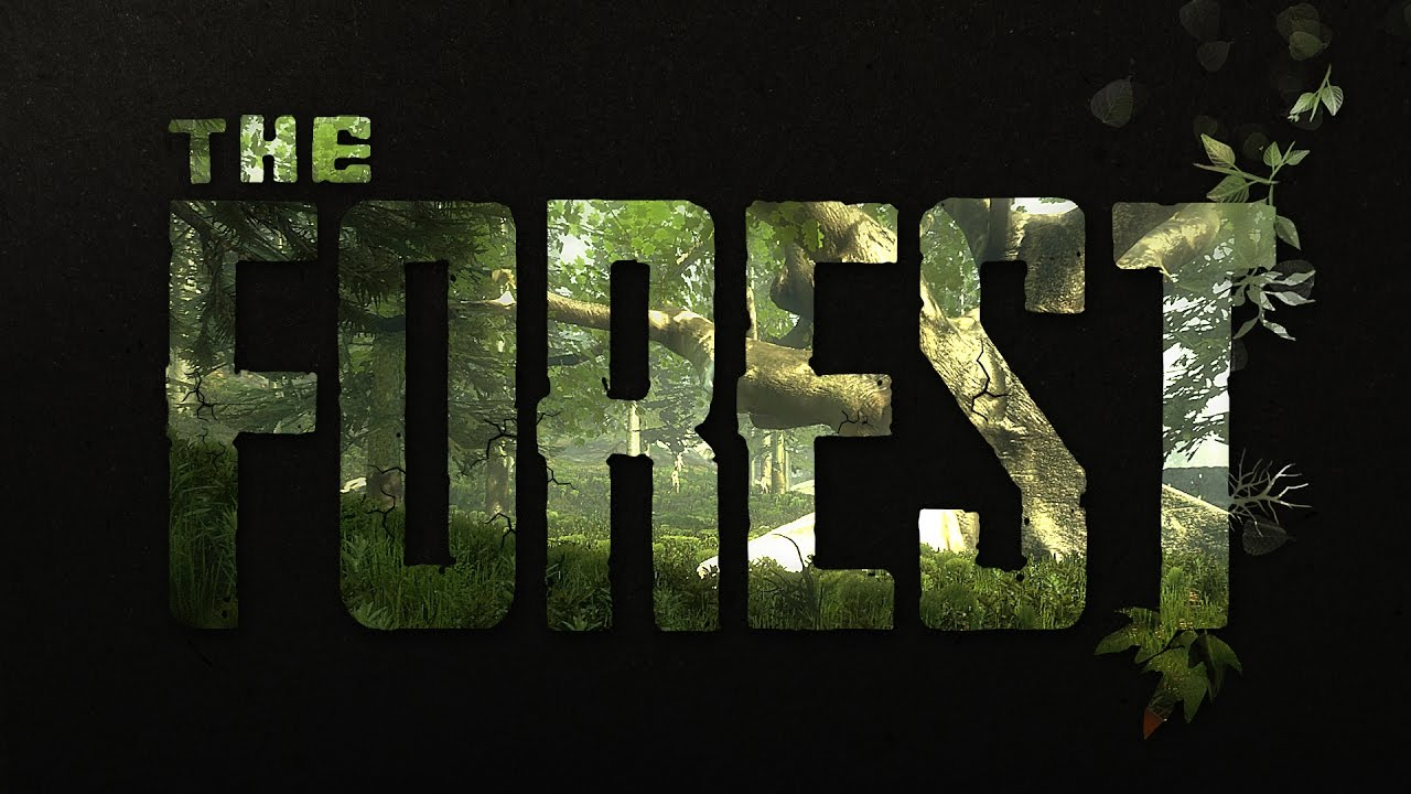 Télécharger The Forest