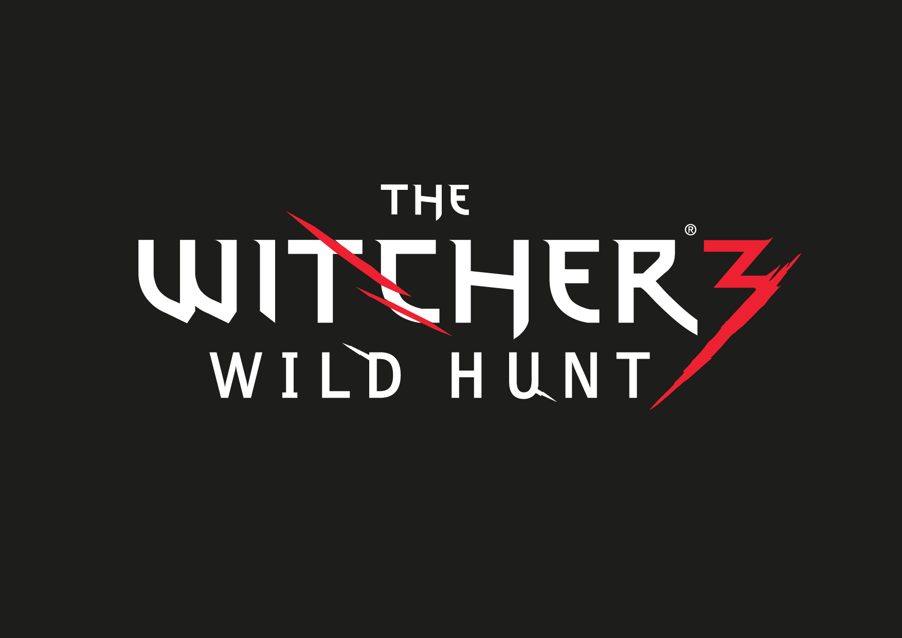 Télécharger The Witcher III Wild Hunt